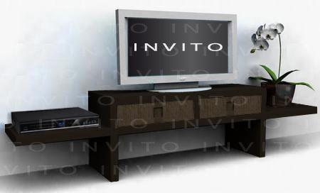 invito muebles decoracin de interiores accesorios y recibidores arte