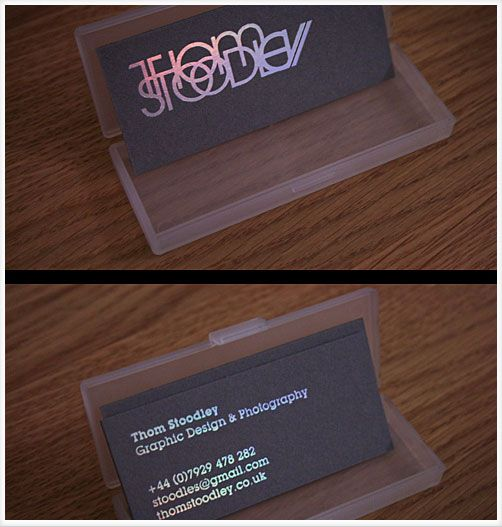 Business Card Examples Guerilla Marketing Business Card Design Creative Business Card Design Cool Business Cards