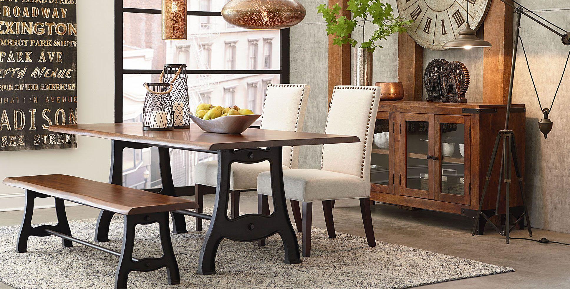Furniture styles modern farmhouse furniture modern