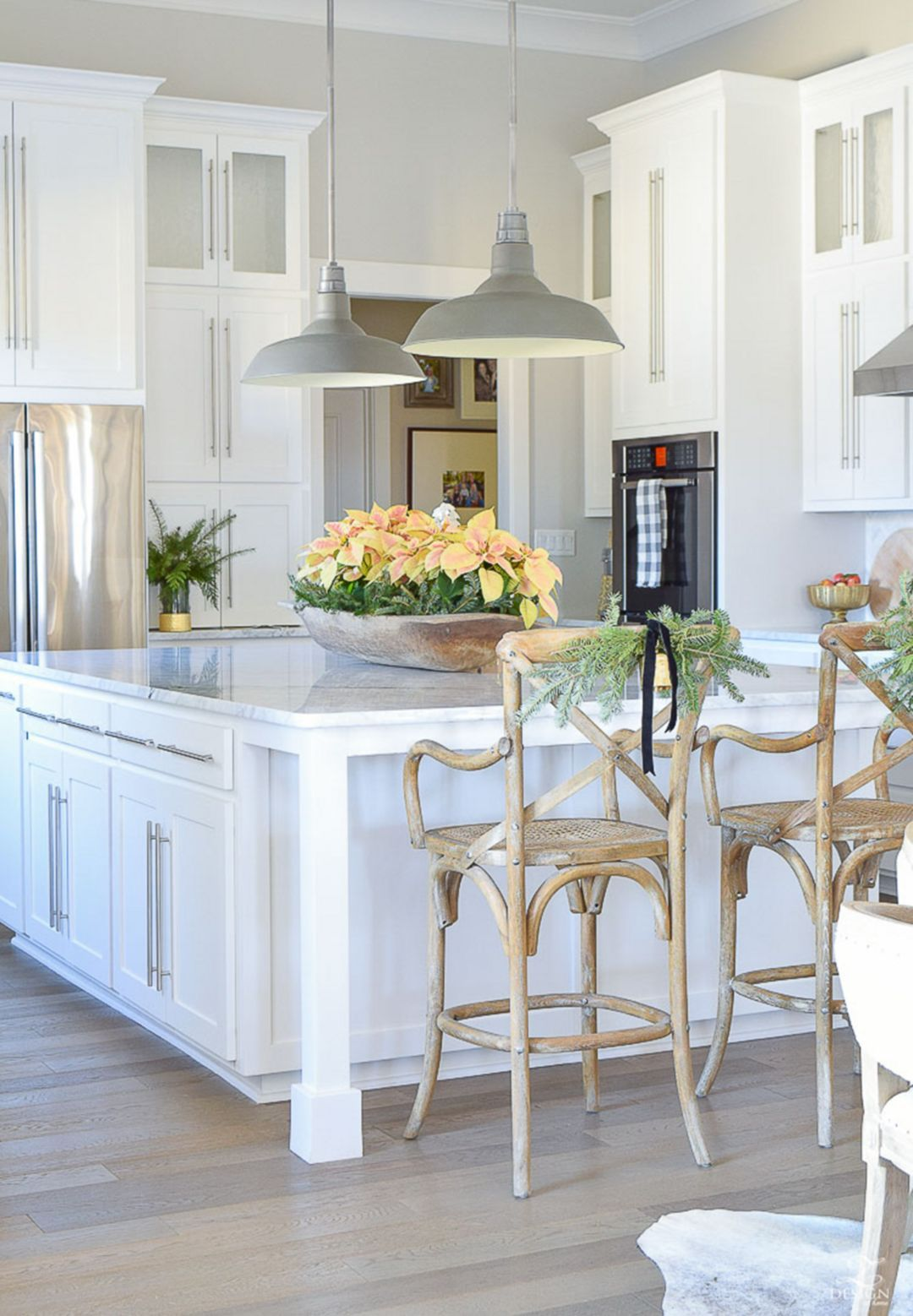 33 most popular kitchen cabinets color paint ideas trend 2019 teracee painted kitchen on kitchen cabinet color ideas id=86422