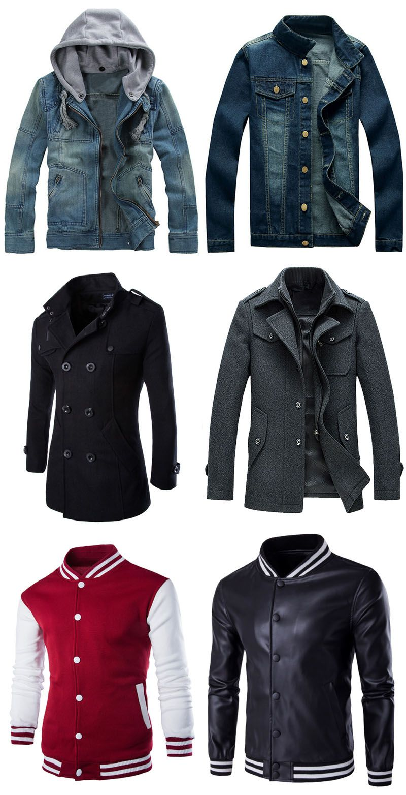 Up to 80% off,Rosewholesale men's jackets and coats |  Rosewholesale,rosewholesale.com,rosewholesale clothes,rosewholesale.com  clothing,rosewholesale for men ...