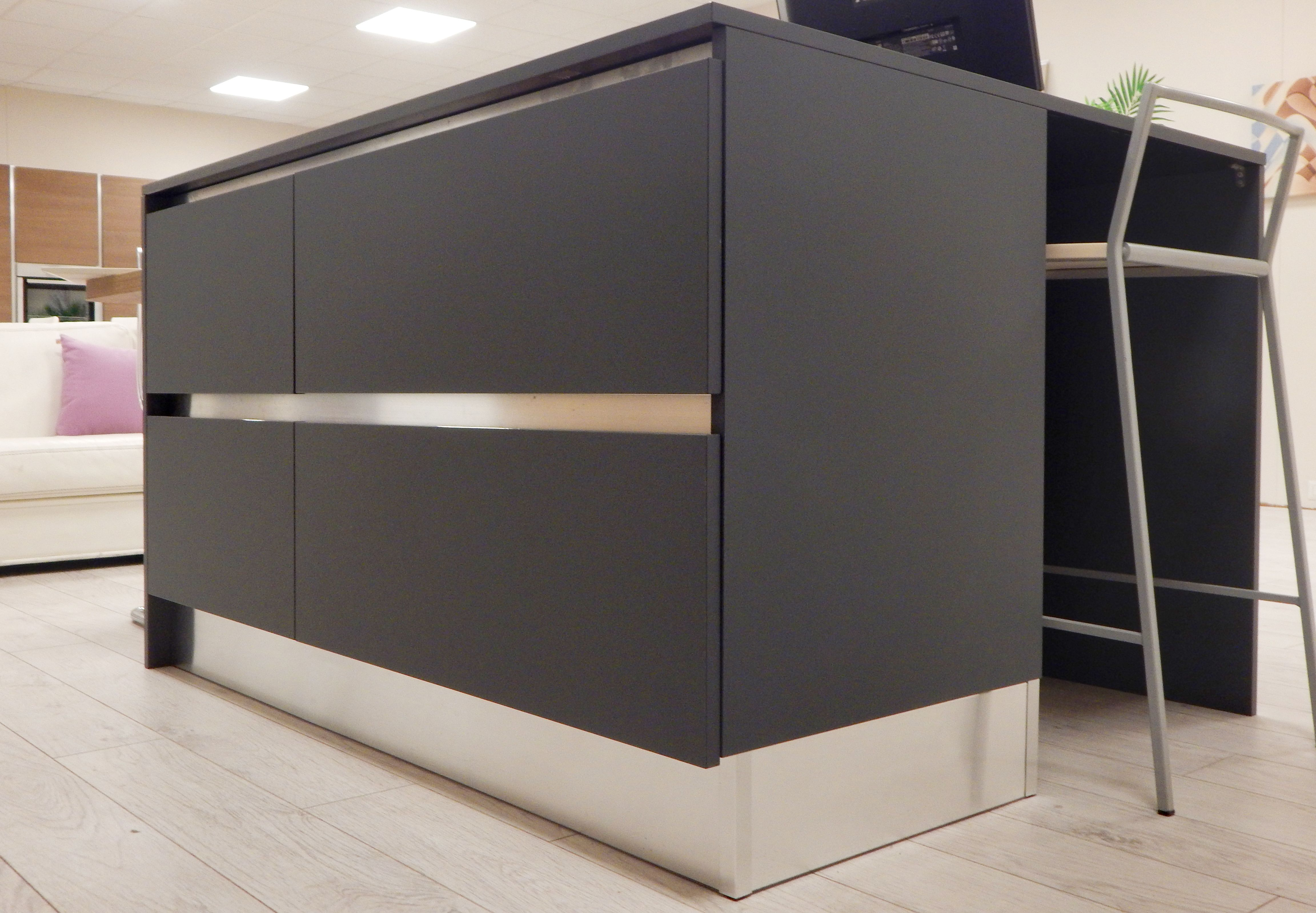 interior design, arredamento, fenix, top, ante, rinnovo ...