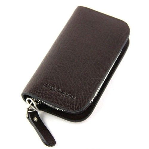 Hush Puppies Mens Key Holders Coin Purse New Arrivals Topbuy Com Au Mens Key Holder Coin Purse Purses