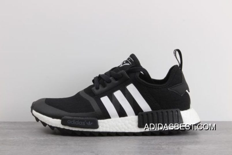 0229475885c4 https   www.adidasbest.com adidas-x-white-mountaineering-nmd-trail ...