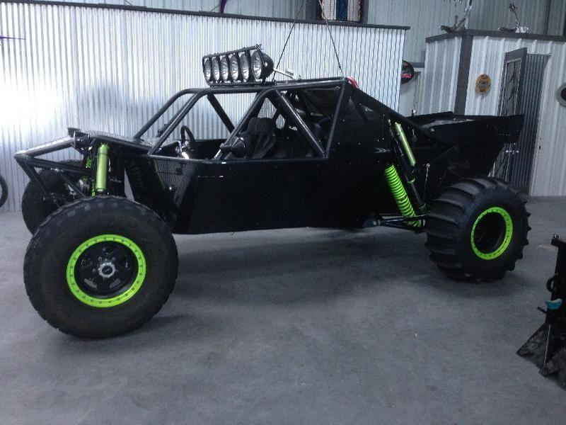 Off-Road Racing Classifieds | RDC | buckshot X3 price reduced | Sand ...
