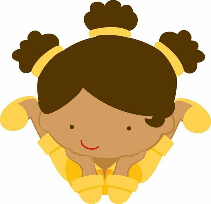 Pin de charlotte peeters en thema circus pinterest nena nena dibujos infantilesdibujos animadosimgenes de nios nenaetiquetascamisasprincesasbonitaspintura fandeluxe Images