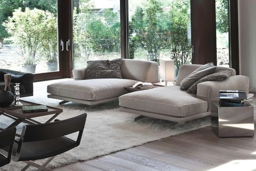 Image Result For House And Home Lounge Furniture Lounge Chairs Living Room Living Room Chaise Chaise Lounge Living Room