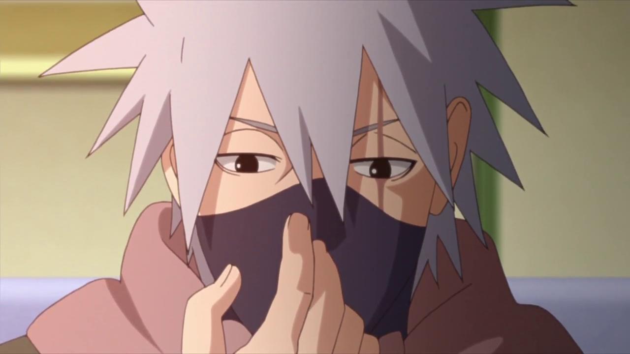 Boruto Episode 35 (1) imagens) Anime, Desenhos, Naruto