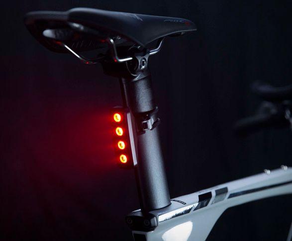 Knog Bike Lights Bike Lights Bike Cycling Accessories