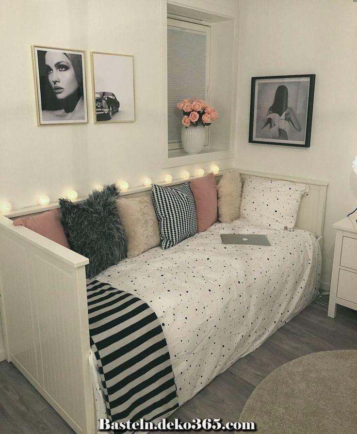 Photo of Die Besten Dekorationsideen, mit den Sie Ihren Schlafsaal individell gestalten können