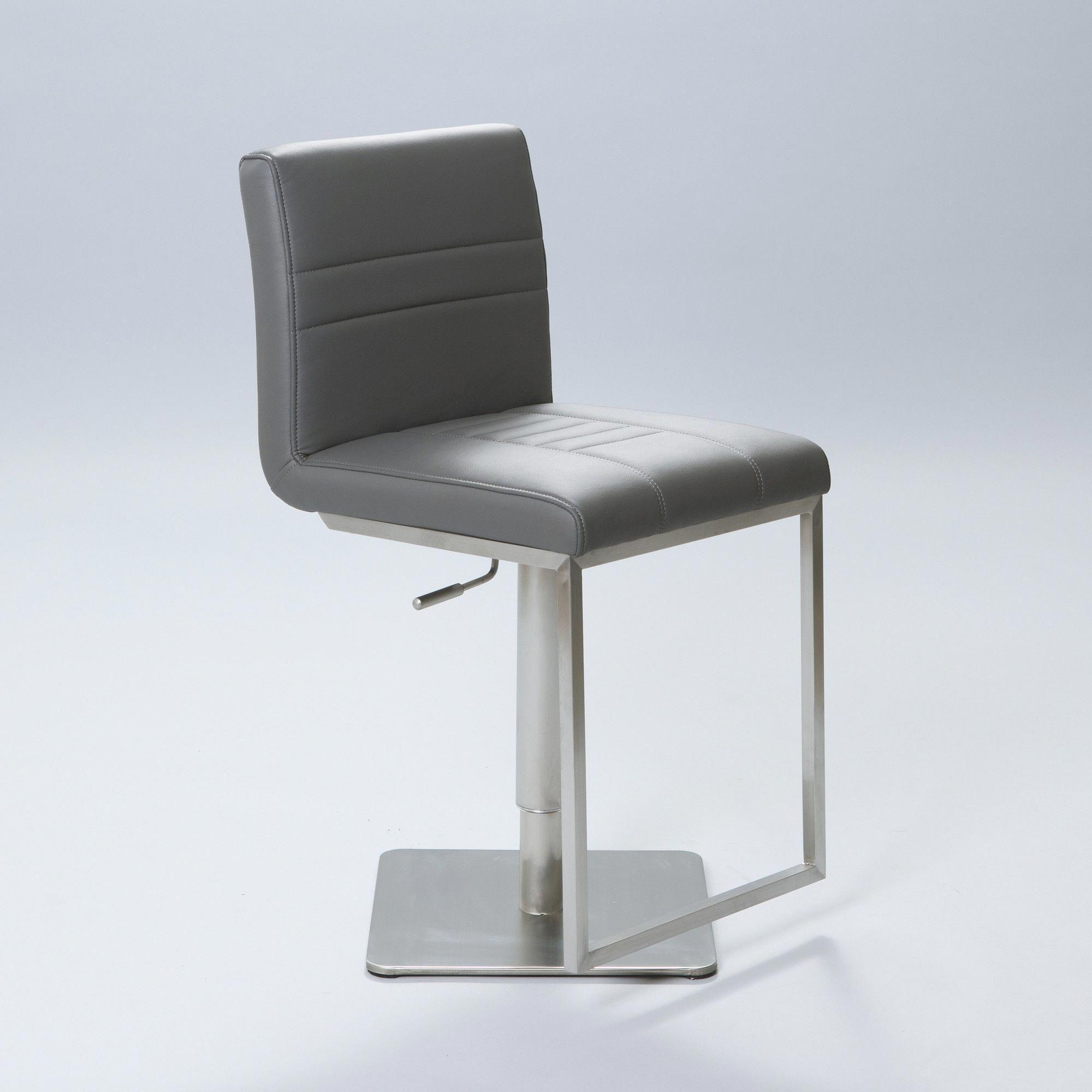 1st floor dimaz swivel stool for sale allmodern barfurnitureforsale