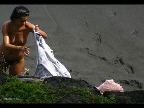 hindu single women in river Watch video watch desi women bathing by satish sharma on dailymotion here.