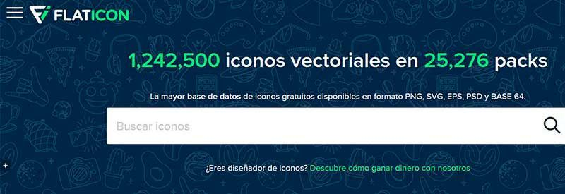 Vectores Gratis Para Mejorar La Apariencia De Tu Web Vectores Gratis Vector Mejores Paginas Web