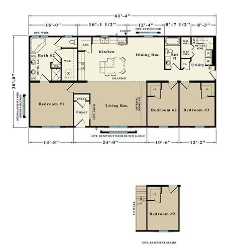 Blueprint for melbourne home pinterest melbourne and construction construction blueprint for melbourne malvernweather Choice Image