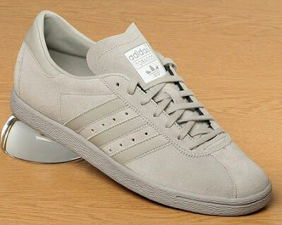 adidas Originals Tobacco   Adidas