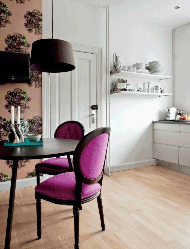 Anthropology Home Design #Anthropology#Homedecor#homedesig#home