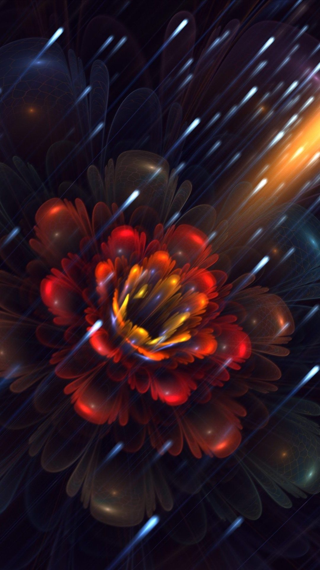 free photos animated images Moving wallpaper iphone