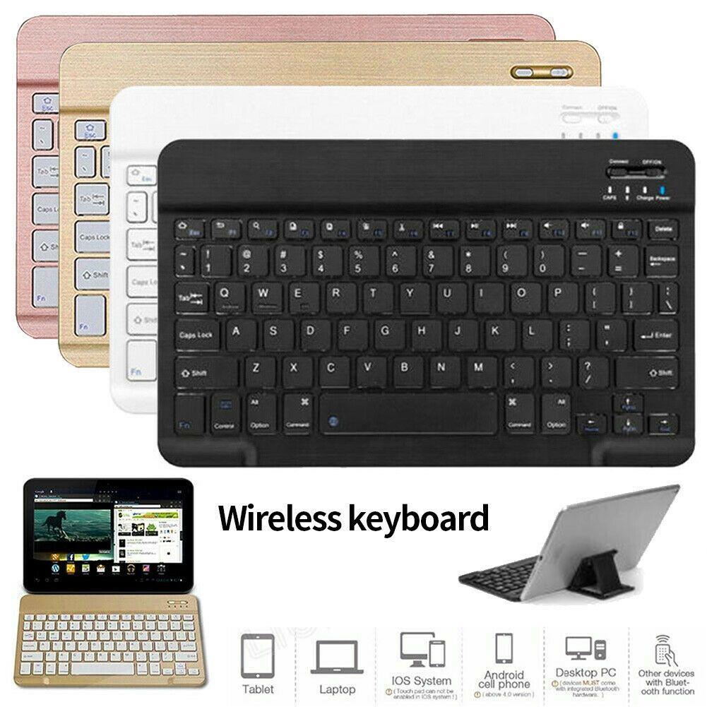 Pin On Wireless Keyboard