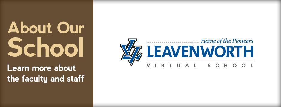 Leavenworth Virtual School Tuition Free Virtual School In Kansas