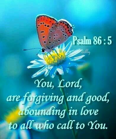 Image result for image God is abounding in love
