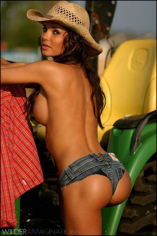 Sexy real cowgirl tumblr you the