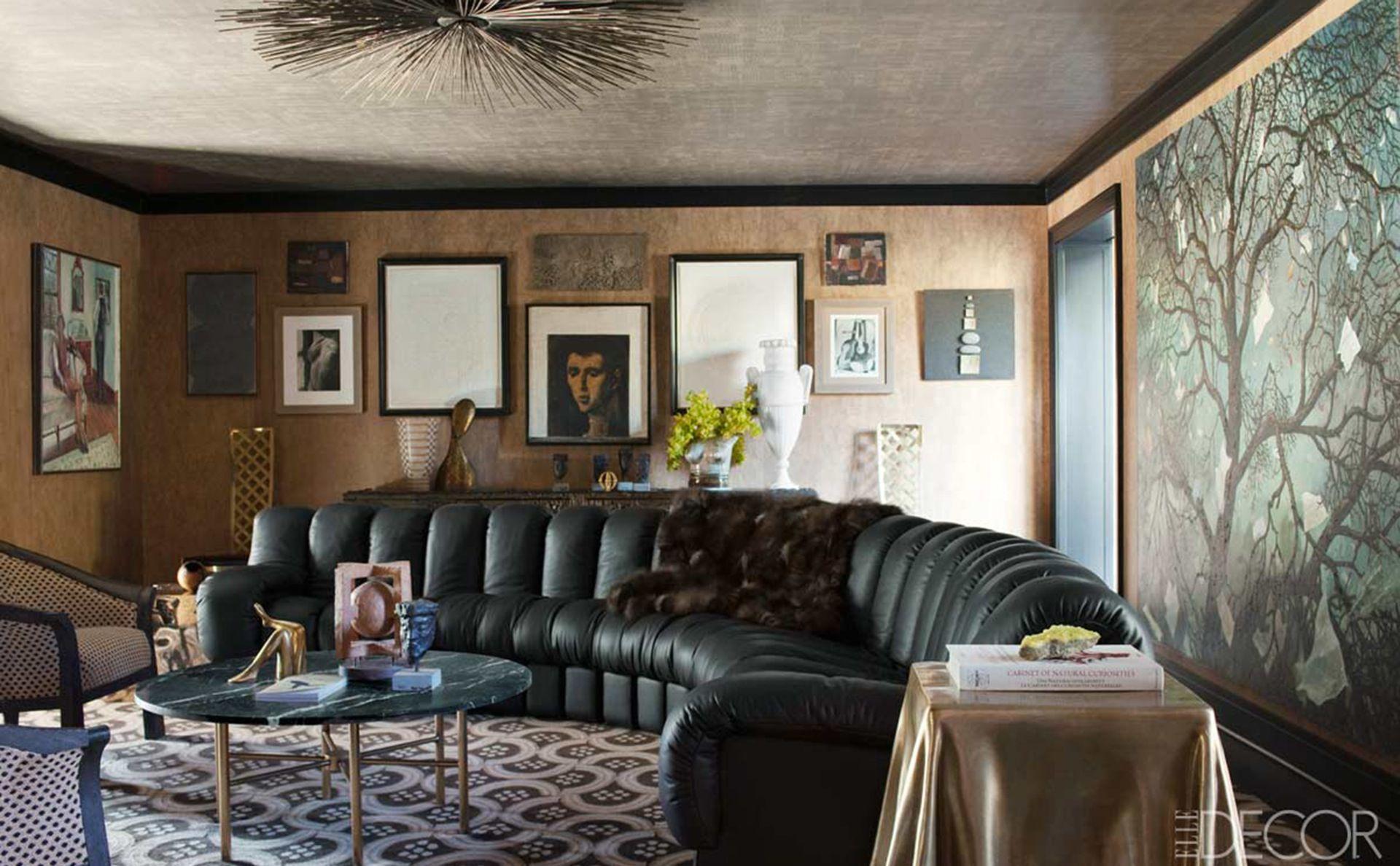 Elle decor portfolio interiors modern contemporary eclectic living room.jpg?ixlib=rails 1.1