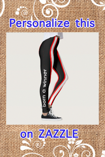 Track and Field Aerobic Workout Leggings #trini #caribbean #trinidad #and #tobago #Leggings #dance #dancing #dancers #womenstops #womensclothes #womenstshirts #BenefitsOfCoffeeWeightLoss