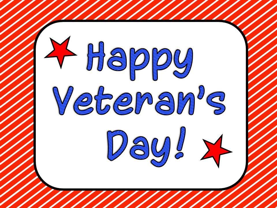 Clipart For Veterans Day Happy Veterans Day Quotes Veterans Day Quotes Veterans Day Clip Art