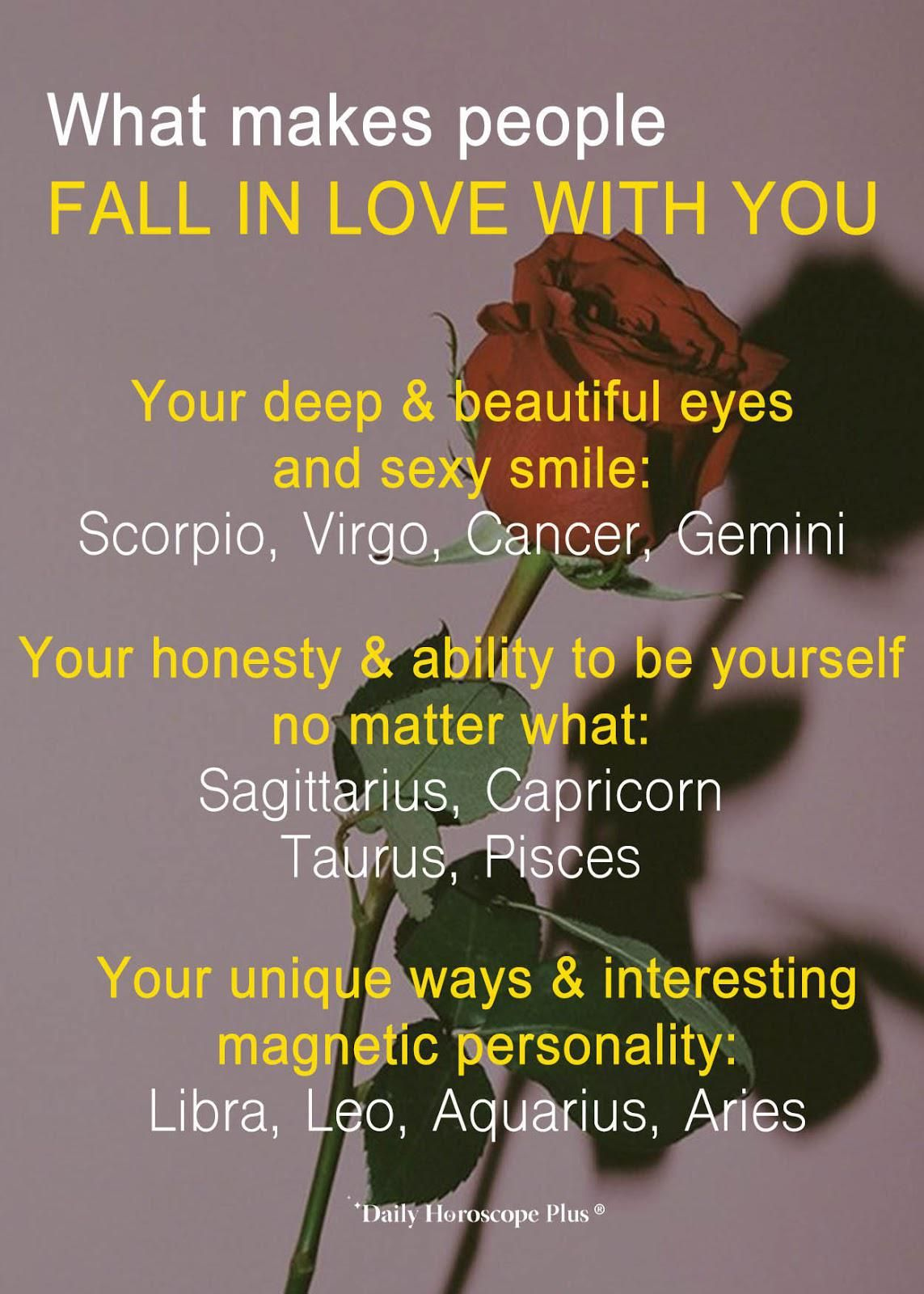 Horoscope Memes Quotes Zodiac Star Signs Zodiac Signs Horoscope Zodiac Signs