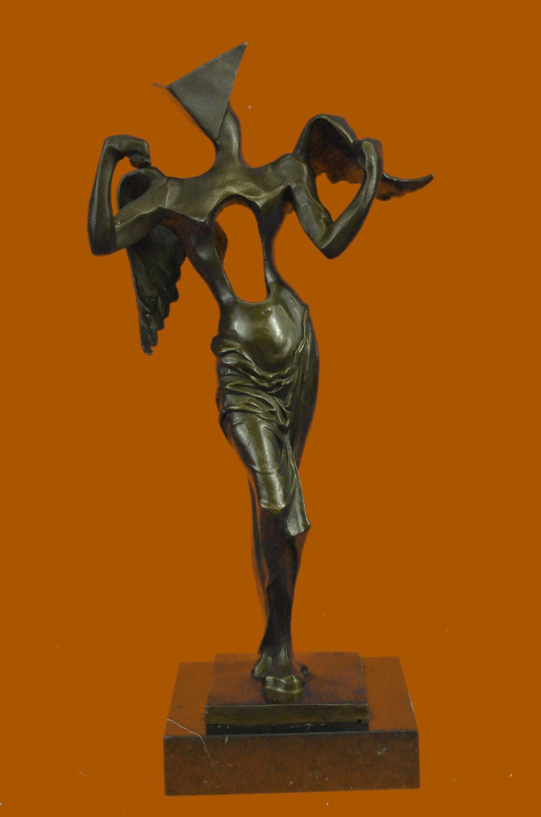amature-homemade-dating-bronze-sculptures