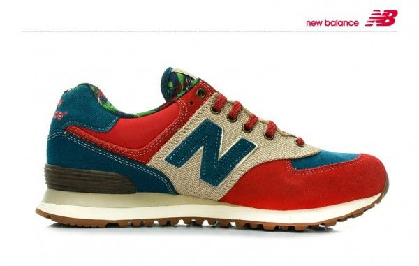 Buy New Balance 574 2016 Women Red Cheap To Buy 212104 from Reliable New  Balance 574 2016 Women Red Cheap To Buy 212104 suppliers.Find Quality New  Balance ...