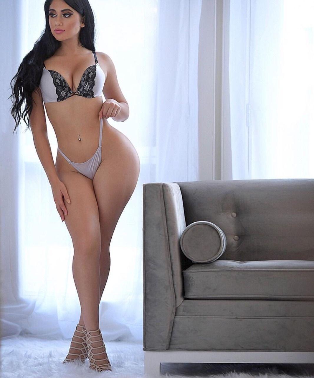 Jailyne Ojeda Ochoa nude (85 photos), pics Sideboobs, iCloud, butt 2019