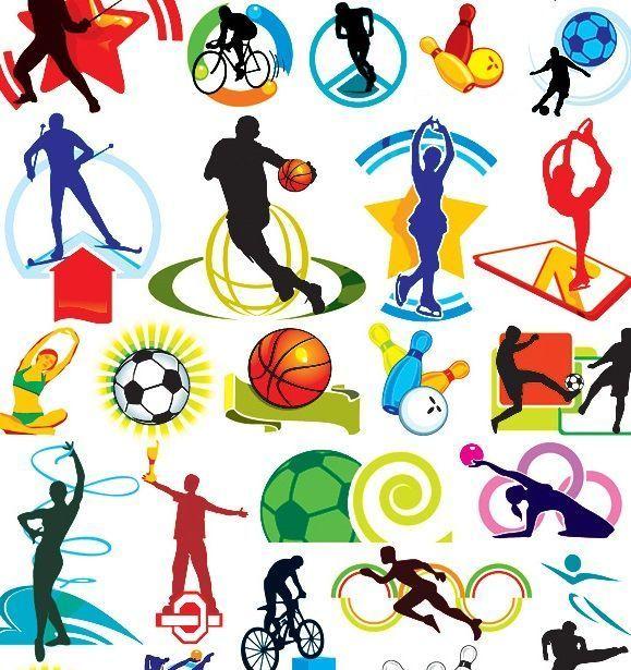Importancia de los deportes