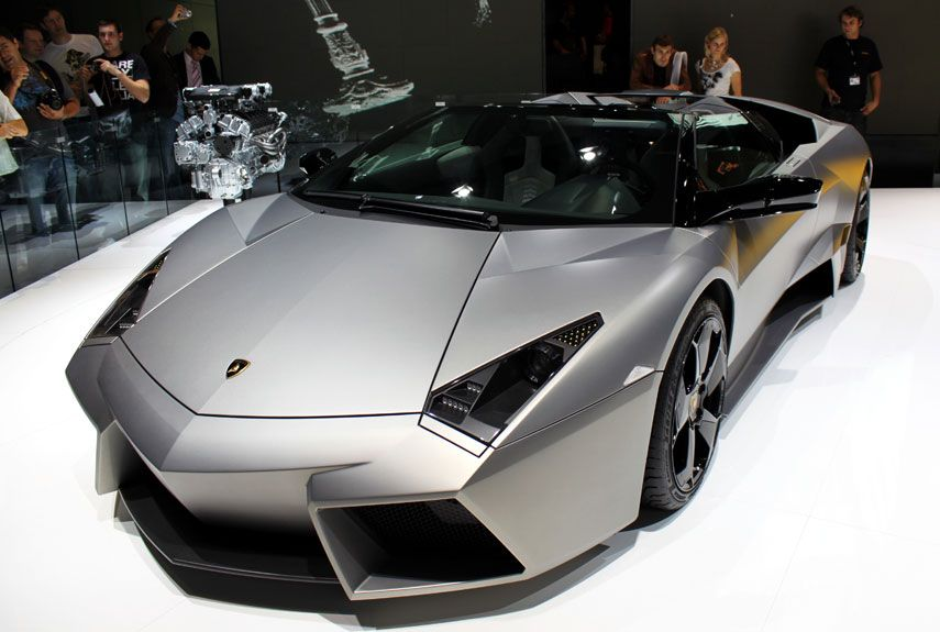The 100 Hottest Cars Of All Time Cars Expensive Cars Cars