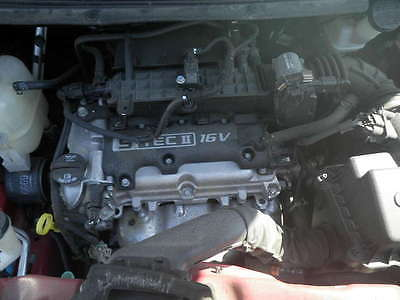 Pin on Chevrolet Air Conditioning & Heat Parts