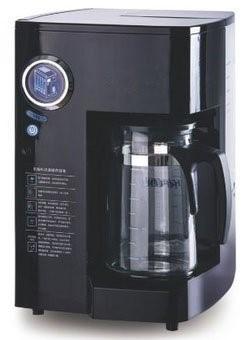 Nispira Countertop Reverse Osmosis Smart Drinking Water Filter