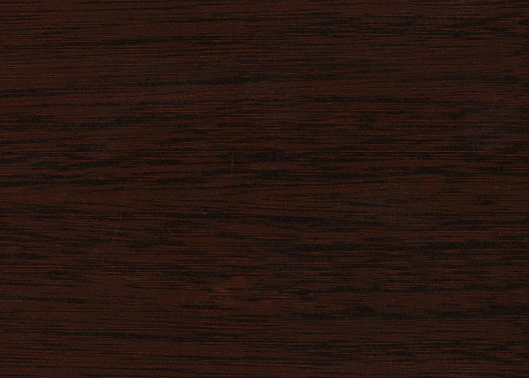 Image result for dark brown wood texture material   Oath   Pinterest     Image result for dark brown wood texture material