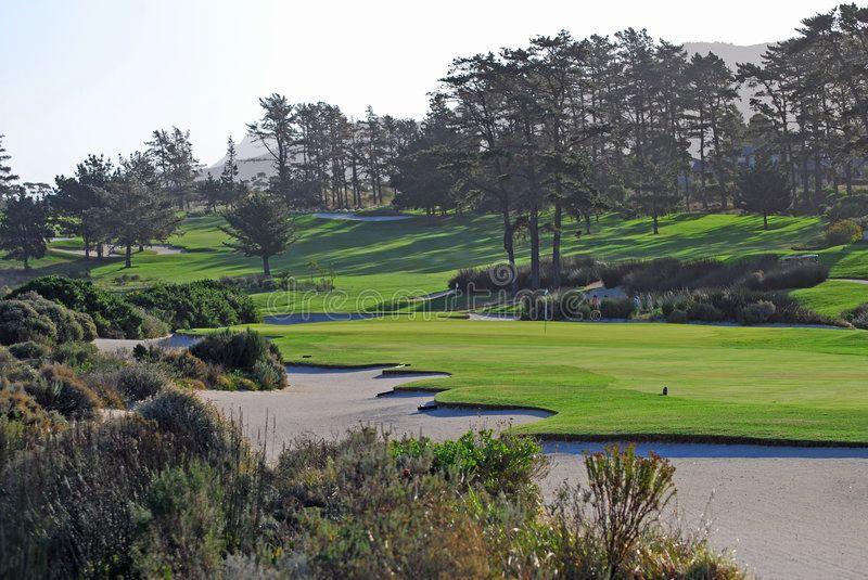 17++ Sa national golf handicaps info