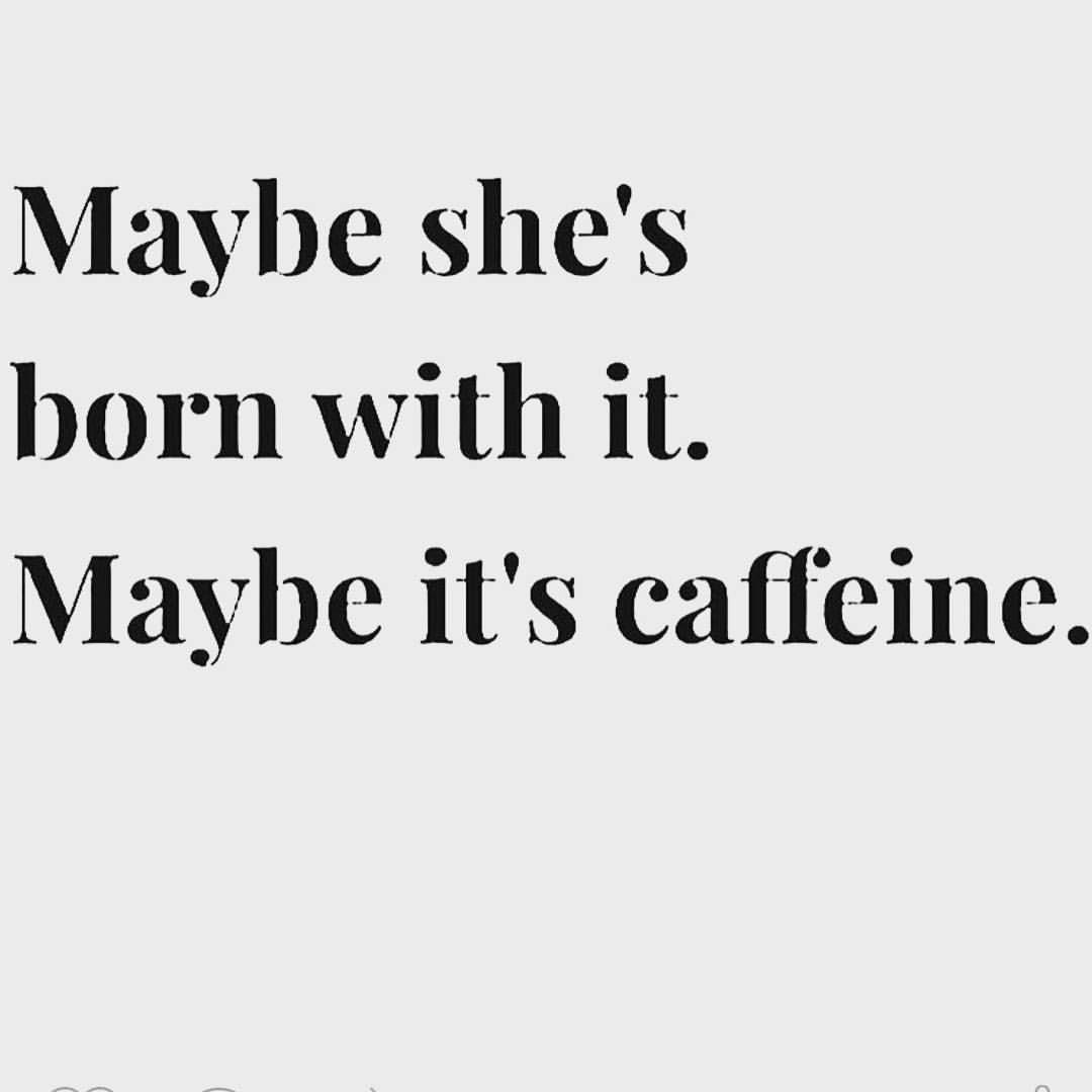 Behindthechair com quotes - Coffee Break Via Bustle Behindthechair