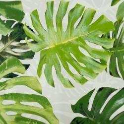 Photo of Sofakissen Dschungel