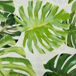 Photo of Poduszka decoracyjna jungle al aire libre