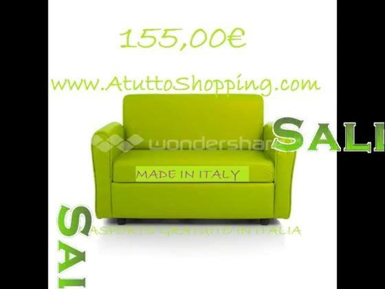 Divano Multicolor ~ Divano modulare lagodesign lago divano divani e