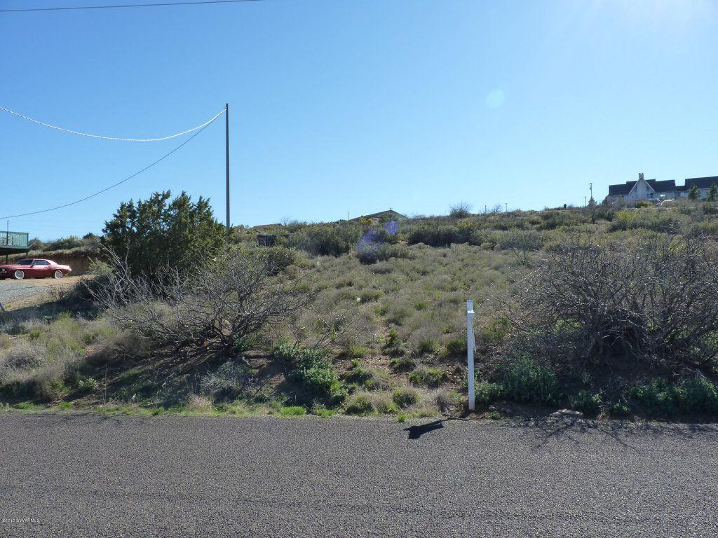 20417 e foothill dr mayer az 86333 home for sale homes