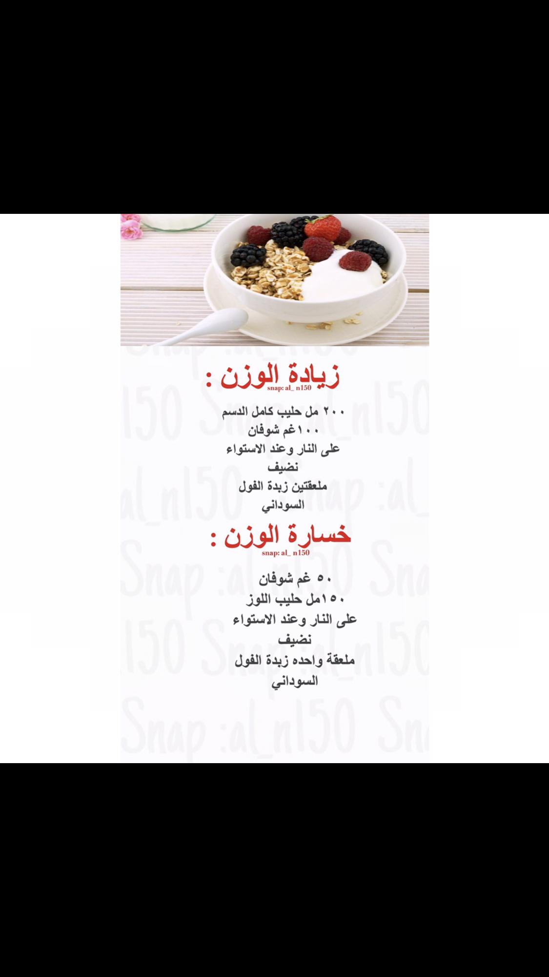 Pin By Msail On Arabic Food Arabic Food Food