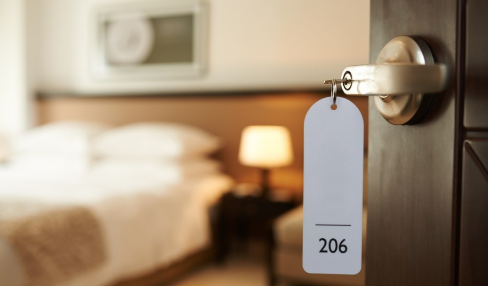 Spanish Hotels Help Local Hospitals In 2020 Hotel Hacks Free