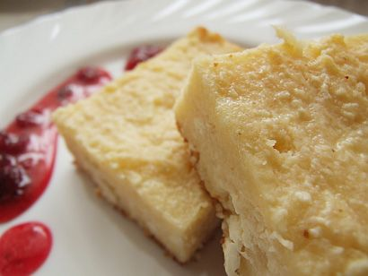 simple cottage cheese cake cheese making pinterest cottage