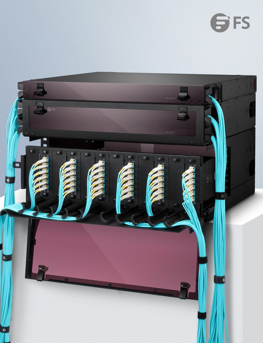 Pin By Sorin Oprea On Cable Management In 2020