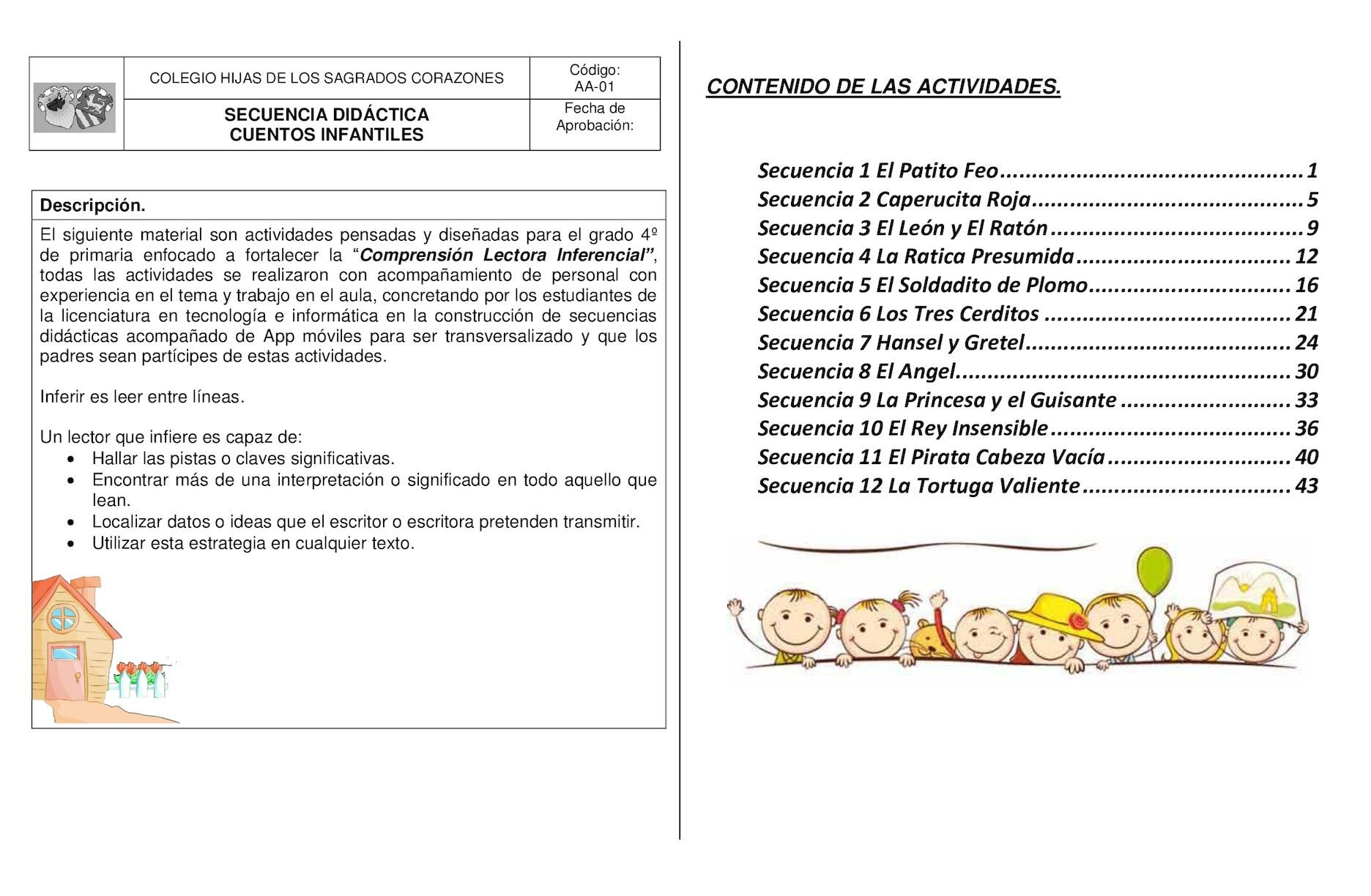 Bonito Escritores De Curriculum Vitae Necesarios Festooning ...