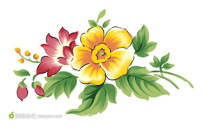 f8b7b38d96907 ... Keloğlan çizim Google Da Ara: 手繪 花朵 - Google'da Ara