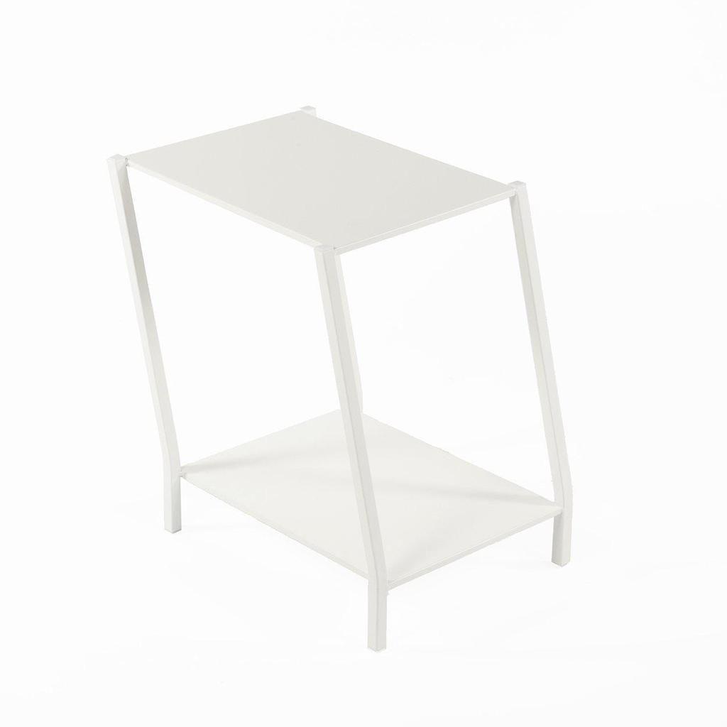 Modern Side Table White Modern Side Table Table